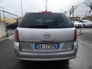 Offerta OPEL Astra 1.7 CDTI 101CV Station Wagon Enjoy