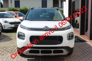 Offerta CITROEN C3 Aircross BlueHDi 120 S&S EAT6 C-Series